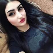 ranaa5555's profile photo