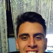 borisio45's profile photo