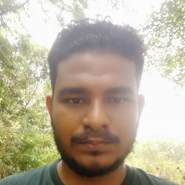 vivekv122's profile photo
