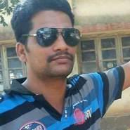 rajifelix's profile photo