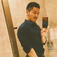alan4808's profile photo