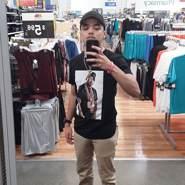 jamess1023's profile photo