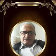 alidogan4926's profile photo