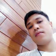 lovedog2534's profile photo