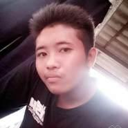 seksans6's profile photo