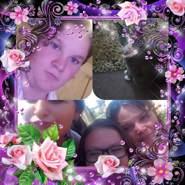 jessg094's profile photo