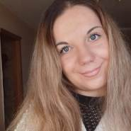 user_leip0251's profile photo