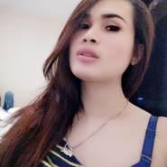 sesaa309's profile photo