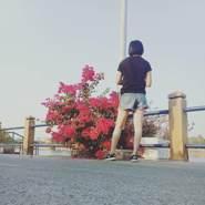 user_iq2010's profile photo