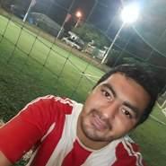 osvaldol15's profile photo