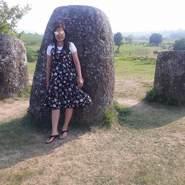 user_xyda50's profile photo