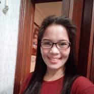 daisya33's profile photo