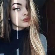 sevda_99s's profile photo
