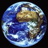 atmosfer7's profile photo