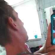 felixk79's profile photo
