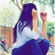 kalpaniaditya's profile photo