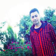 user898386565's profile photo