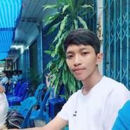 user_tr7349's profile photo