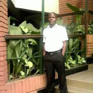 kocherex's profile photo