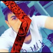 user_qox692's profile photo