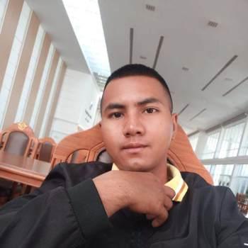 user_aws87061_Krung Thep Maha Nakhon_Độc thân_Nam
