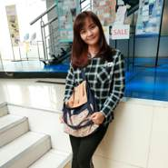 preaw809_14's profile photo