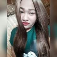 saowaneet9's profile photo