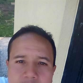 jorger1377_Santander_Single_Male
