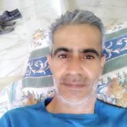 moezo278's profile photo