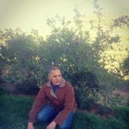 ahmadm2674's profile photo