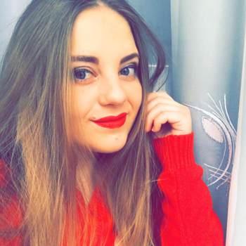 feliciac29_Chisinau_Single_Female