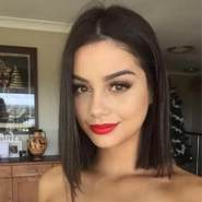 andrijana8's profile photo