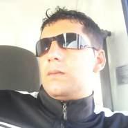 user_fzhcv37620's profile photo