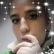 eliskag5's profile photo