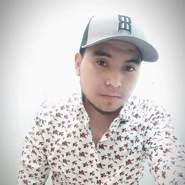 nelsonm508's profile photo