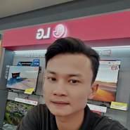 user_lc84605's profile photo