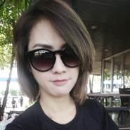 ongy652's profile photo