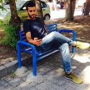 kadirb444's profile photo