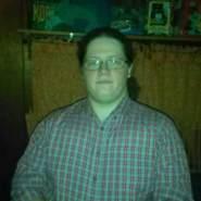 charless384's profile photo