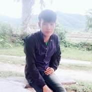 syang9049's profile photo