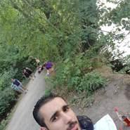 alaaa5499's profile photo