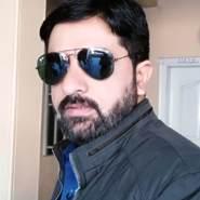 taimurmughal1's profile photo