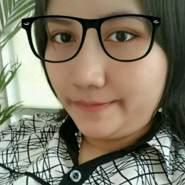 ayui953's profile photo