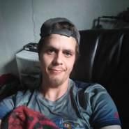 codym541's profile photo
