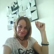 Katychiqui's profile photo