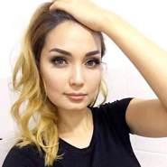 angelina_12238's profile photo