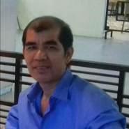 zander1969's profile photo
