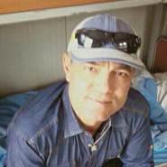 mehmetC827's profile photo