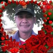 user_zmcst803's profile photo