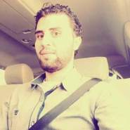 yasserkhaled5000's profile photo